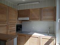 Image 3 : Appartement à 6690 VIELSALM (Belgique) - Prix 345.000 €