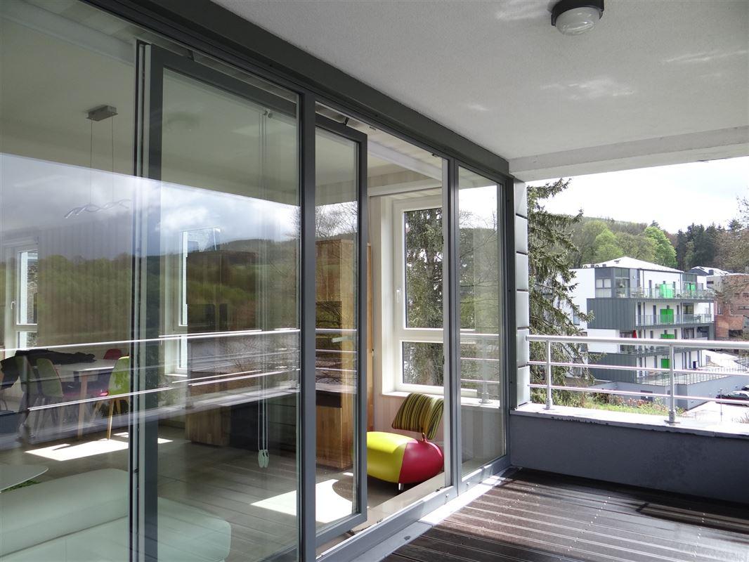 Image 4 : Appartement à 6690 VIELSALM (Belgique) - Prix 345.000 €