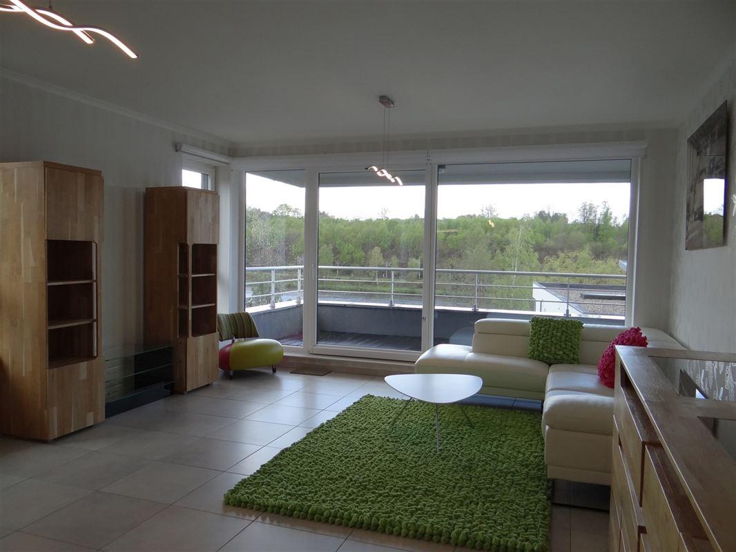 Image 6 : Appartement à 6690 VIELSALM (Belgique) - Prix 345.000 €