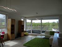 Image 9 : Appartement à 6690 VIELSALM (Belgique) - Prix 345.000 €