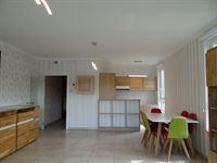 Image 10 : Appartement à 6690 VIELSALM (Belgique) - Prix 345.000 €