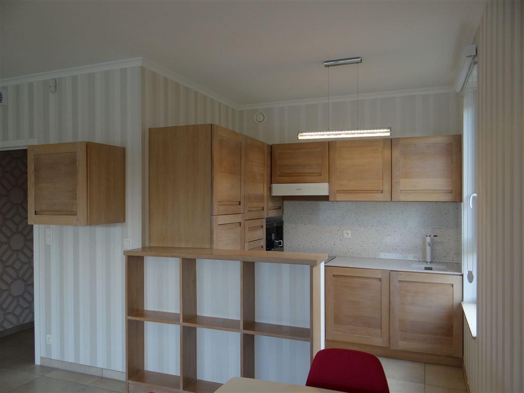 Image 11 : Appartement à 6690 VIELSALM (Belgique) - Prix 345.000 €