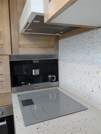 Image 13 : Appartement à 6690 VIELSALM (Belgique) - Prix 345.000 €
