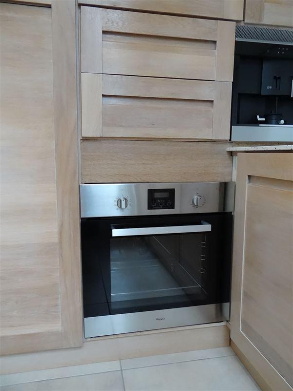 Image 14 : Appartement à 6690 VIELSALM (Belgique) - Prix 345.000 €