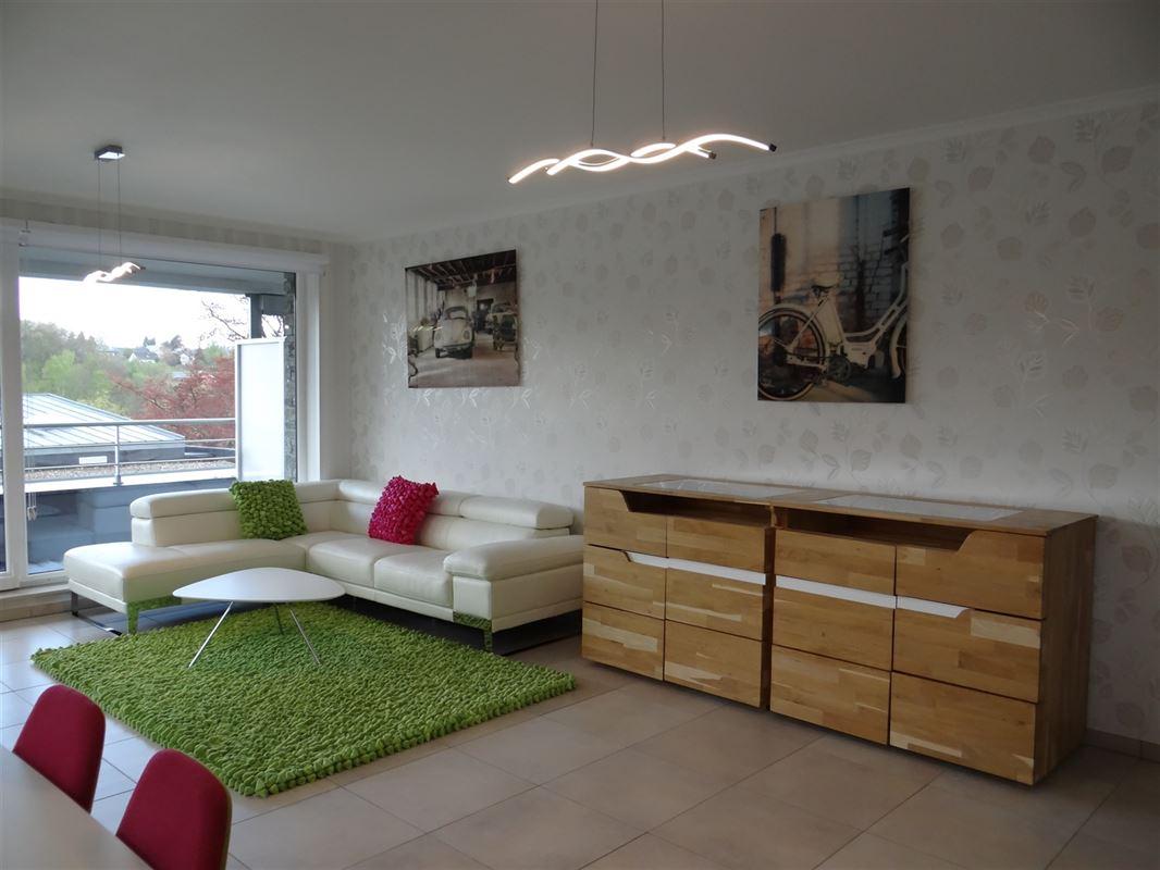 Image 15 : Appartement à 6690 VIELSALM (Belgique) - Prix 345.000 €