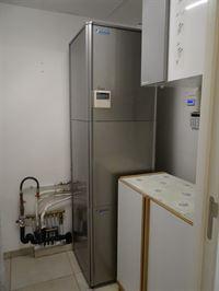 Image 16 : Appartement à 6690 VIELSALM (Belgique) - Prix 345.000 €