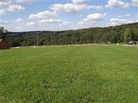 Image 1 : Terrain à bâtir à 4960 MALMEDY (Belgique) - Prix 89.980 €