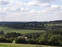 Image 5 : Terrain à bâtir à 4960 MALMEDY (Belgique) - Prix 89.980 €