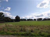Image 6 : Terrain à bâtir à 4960 MALMEDY (Belgique) - Prix 89.980 €
