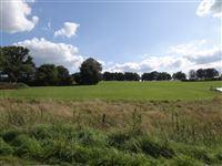 Image 8 : Terrain à bâtir à 4960 MALMEDY (Belgique) - Prix 89.980 €