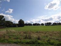 Image 1 : Terrain à bâtir à 4960 MALMEDY (Belgique) - Prix 92.950 €