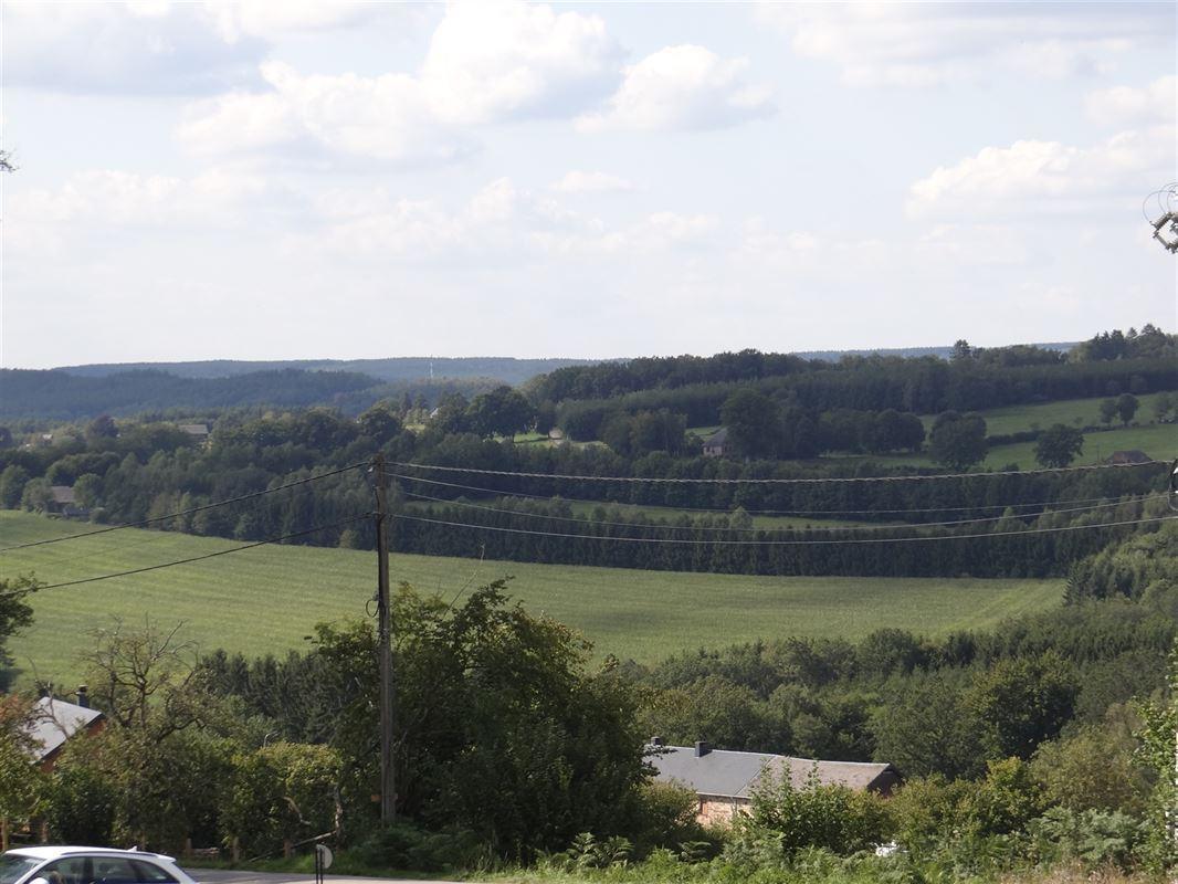Image 4 : Terrain à bâtir à 4960 MALMEDY (Belgique) - Prix 92.950 €