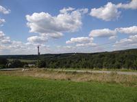 Image 5 : Terrain à bâtir à 4960 MALMEDY (Belgique) - Prix 92.950 €
