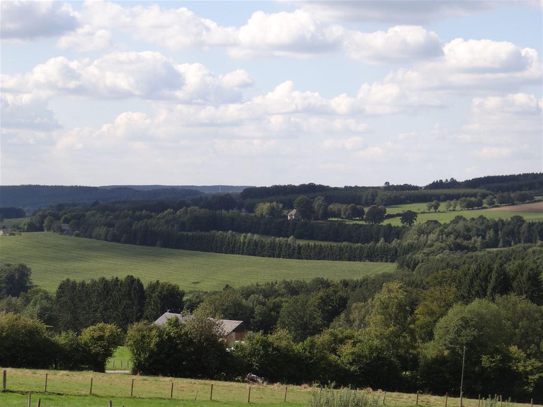 Image 6 : Terrain à bâtir à 4960 MALMEDY (Belgique) - Prix 92.950 €