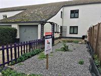 Image 1 : Maison à 6690 VIELSALM (Belgique) - Prix 145.000 €