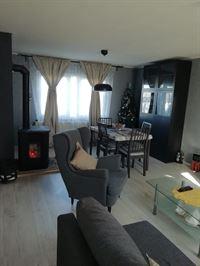 Image 2 : Maison à 6690 VIELSALM (Belgique) - Prix 145.000 €