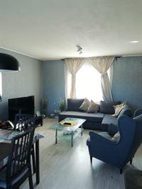 Image 3 : Maison à 6690 VIELSALM (Belgique) - Prix 145.000 €