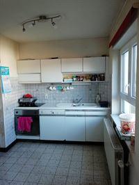 Image 4 : Maison à 6690 VIELSALM (Belgique) - Prix 145.000 €