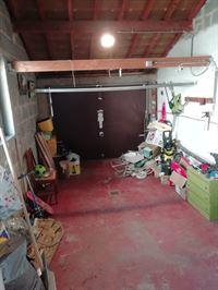 Image 6 : Maison à 6690 VIELSALM (Belgique) - Prix 145.000 €