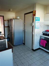 Image 8 : Maison à 6690 VIELSALM (Belgique) - Prix 145.000 €