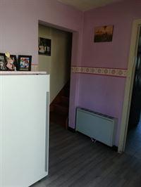 Image 9 : Maison à 6690 VIELSALM (Belgique) - Prix 145.000 €