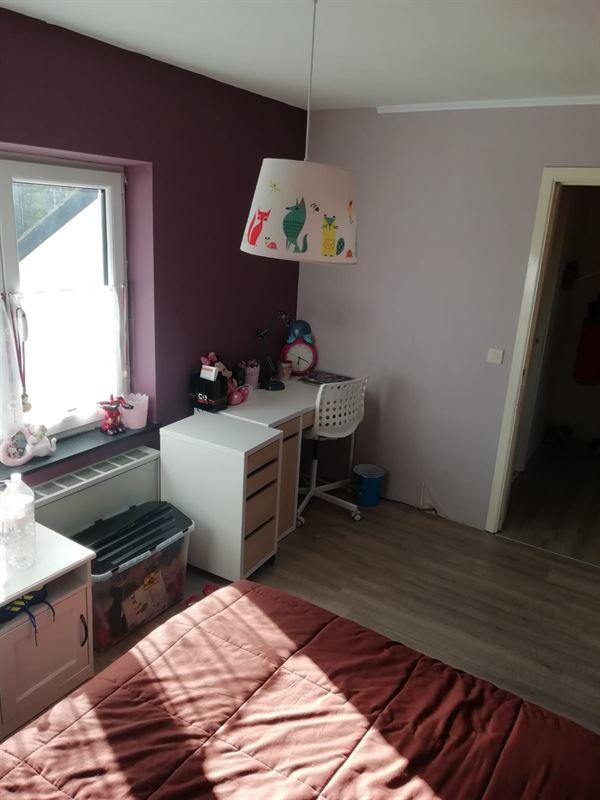 Image 10 : Maison à 6690 VIELSALM (Belgique) - Prix 145.000 €