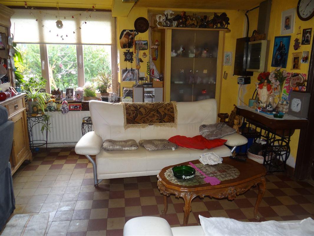 Image 19 : Maison à 6692 PETIT-THIER (Belgique) - Prix 214.900 €