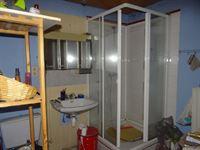 Image 20 : Maison à 6692 PETIT-THIER (Belgique) - Prix 214.900 €