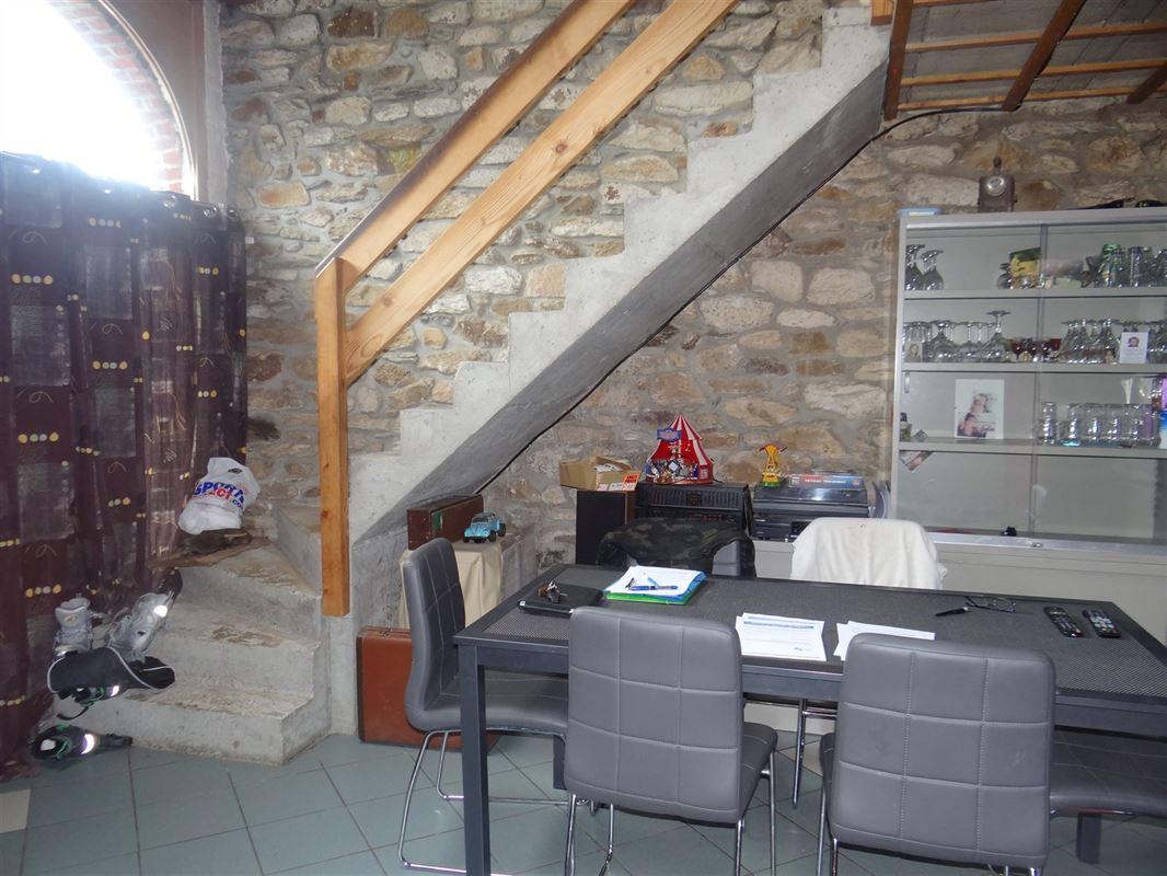 Image 6 : Maison à 6692 PETIT-THIER (Belgique) - Prix 214.900 €