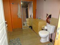Image 9 : Maison à 6692 PETIT-THIER (Belgique) - Prix 214.900 €