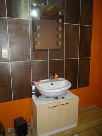 Image 10 : Maison à 6692 PETIT-THIER (Belgique) - Prix 214.900 €