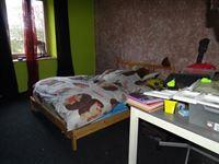 Image 13 : Maison à 6692 PETIT-THIER (Belgique) - Prix 214.900 €