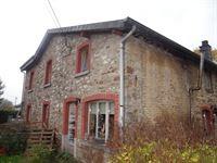Image 16 : Maison à 6692 PETIT-THIER (Belgique) - Prix 214.900 €