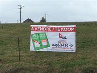 Image 1 : Terrain à bâtir à 6600 WARDIN (Belgique) - Prix 179.000 €