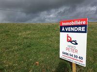 Image 5 : Terrain à bâtir à 6600 WARDIN (Belgique) - Prix 179.000 €