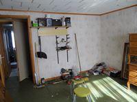 Image 18 : Maison à 4990 LIERNEUX (Belgique) - Prix 120.000 €