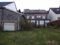 Image 20 : Maison à 4990 LIERNEUX (Belgique) - Prix 120.000 €