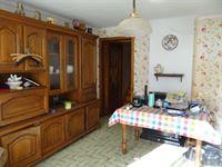 Image 2 : Maison à 4990 LIERNEUX (Belgique) - Prix 120.000 €