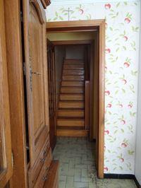 Image 3 : Maison à 4990 LIERNEUX (Belgique) - Prix 120.000 €