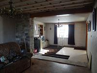 Image 6 : Maison à 4990 LIERNEUX (Belgique) - Prix 120.000 €