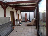 Image 10 : Maison à 4990 LIERNEUX (Belgique) - Prix 120.000 €