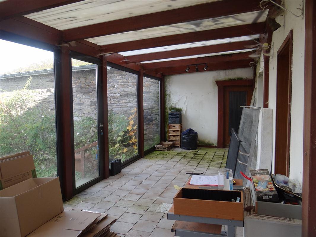 Image 11 : Maison à 4990 LIERNEUX (Belgique) - Prix 120.000 €