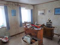 Image 15 : Maison à 4990 LIERNEUX (Belgique) - Prix 120.000 €
