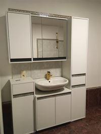 Image 18 : Maison à 4980 TROIS-PONTS (Belgique) - Prix 435.000 €