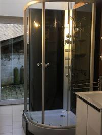 Image 19 : Maison à 4980 TROIS-PONTS (Belgique) - Prix 435.000 €