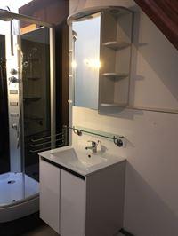 Image 20 : Maison à 4980 TROIS-PONTS (Belgique) - Prix 435.000 €
