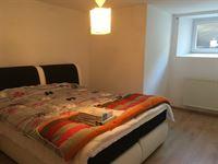 Image 21 : Maison à 4980 TROIS-PONTS (Belgique) - Prix 435.000 €