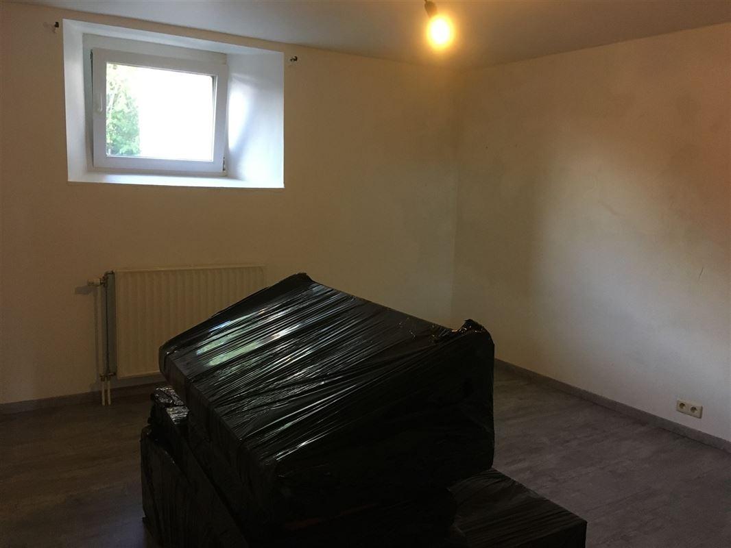 Image 22 : Maison à 4980 TROIS-PONTS (Belgique) - Prix 435.000 €