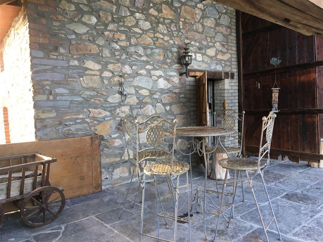 Image 25 : Maison à 4980 TROIS-PONTS (Belgique) - Prix 435.000 €