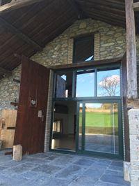 Image 26 : Maison à 4980 TROIS-PONTS (Belgique) - Prix 435.000 €